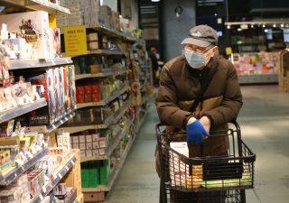 Ocse: il Covid aggraverà gli squilibri dei sistemi pensionistici