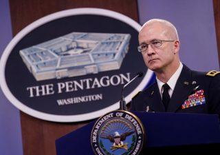 Hacker: dal Pentagono all'Fbi, l'attacco è durato mesi (e forse non è finito)