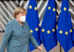 Via libera al Recovery fund: cade veto di Polonia e Ungheria