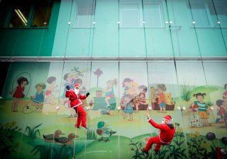 Natale ai tempi del Covid: ecco come lo passeranno gli italiani