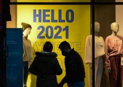 Risparmio e investimenti: i consigli per ripartire nel 2021