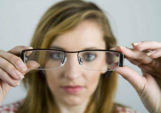 Bonus per il 2021: dallo smartphone agli occhiali da vista