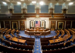 Usa, proposta bipartisan lancia pacchetto da 908 miliardi di aiuti anti-Covid