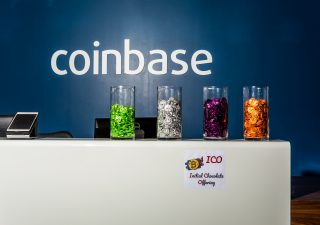 Criptovalute: Coinbase avvia l'iter per diventare una public company