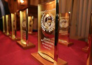 Italian Certificate Awards 2020, si vota online fino all'8 gennaio