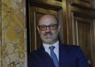 La sicurezza cibernetica come tutela e volano per lo sviluppo dell'economia digitale italiana