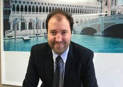 Deutsche Bank, miglior gestore patrimoniale in Italia per l'Itqf