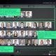"""""""nimeetz"""", la nuova piattaforma per gli incontri one-to-one fra professionisti della finanza"""