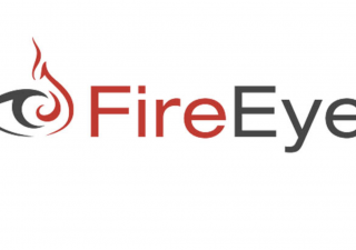 Cybersecurity: FireEye è sotto attacco informatico