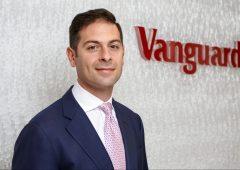 ETF Vanguard lancia quattro ETF multi asset per gli investitori italiani