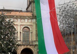 Mazziero Research: a fine novembre debito in calo a 2.577 miliardi