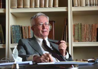 Wsi Smart Talk: alle 15 segui l'intervista a Giulio Tremonti