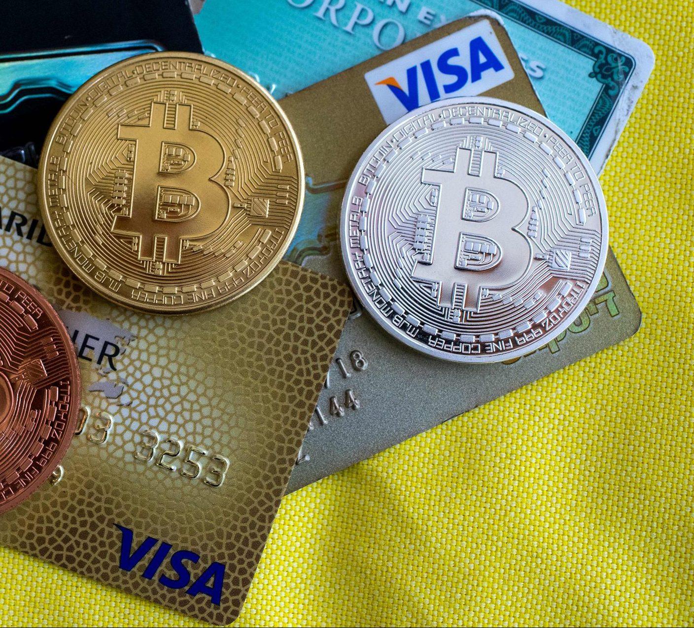 premio commerciale vergine bitcoin rischio rendimento quanto investire