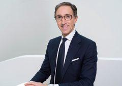 Banca Generali, nel 2021 la sostenibilità prosegue senza soste