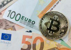 Bitcoin: è arrivato il momento di investire?