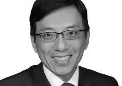 Sei motivi per investire nel fixed income cinese