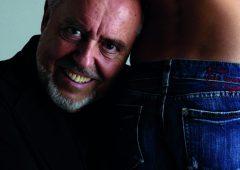 Elio Fiorucci – Il genio pop