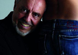 Elio Fiorucci - Il genio pop