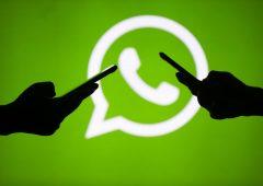 Whatsapp: milioni di utenti in fuga dopo modifiche alla privacy
