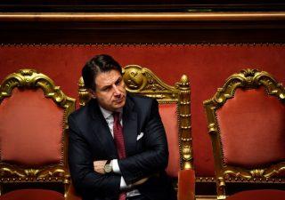 Crisi di governo, cosa succede dopo la fiducia a Conte. Gli scenari possibili