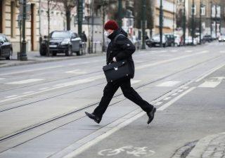 Imprese: torna l'ottimismo anche in Italia ma pesa l'incertezza economica