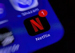 Netflix: boom di abbonati. Oltre 200 milioni a livello globale