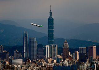 Taiwan riaccende le tensioni Usa-Cina. Pechino: