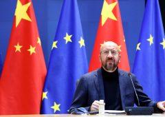 Accordo Ue-Cina: poco valore economico in cambio di alti rischi politici