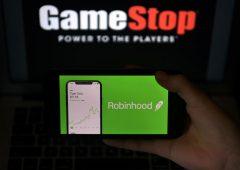 L'epopea Game Stop continua: +100% pre-market dopo il ripensamento di Robinhood