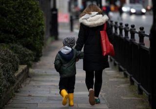 Ceto medio: causa Covid la middle class perde 150 milioni di persone