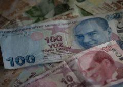 Lira Turca: rivalutazione ancora difficile per i prossimi mesi