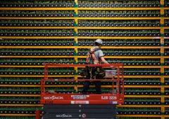 Blockchain: cos'è e importanza per le criptovalute