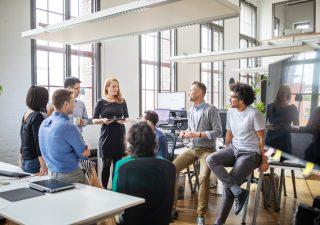 Investire in startup: 10 consigli per puntare sul cavallo vincente e non bruciare capitale