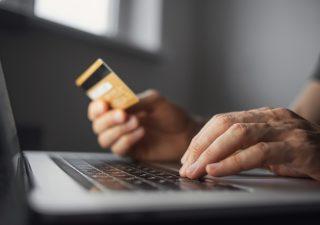 Frodi bancarie online: solo il 66% degli italiani sporgerebbe denuncia alla polizia