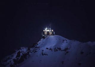 Italia sostenibile, le foto più belle premiate all'Ispa