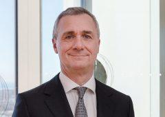 Pimco Italia entra a far parte del Global Compact dell'Onu