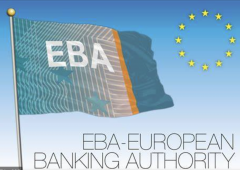 Preoccupa l'entrata in vigore della nuova direttiva EBA
