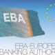 Preoccupa l'entrata in vigore della nuova direttiva EBA.