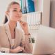 Pensione: le cinque cose da valutare quando si cambia lavoro