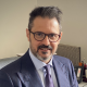 Fideuram IWBank e Sanpaolo Invest, a gennaio reclutati 30 nuovi banker