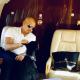 Jet privati con il proprio logo: il nuovo servizio di Luxury Private Group