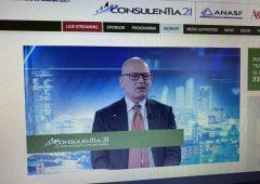 ConsulenTia 2021, il 13 aprile la seconda giornata online