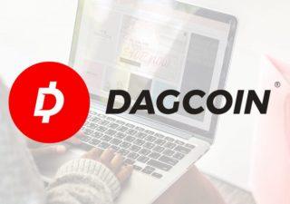 DagCoin: cos'è e come funziona questa criptovaluta
