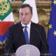 Evasione fiscale: al via la stretta Draghi con più incroci di banche dati