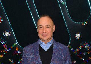 Dazn: chi è Len Blavatnik, patron del servizio in pole per i diritti tv della Serie A