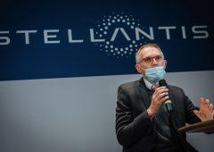 Stellantis: FCA e PSA tengono nonostante la pandemia, dividendo extra da un miliardo