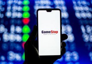 Reddit, lo short squeeze e Game Stop spiegati bene