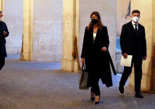 Crisi di governo: Renzi punta alla Boschi come ministro dell'Economia