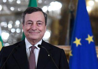 Dal fisco alla PA, ecco le riforme che attuerà il governo di Mario Draghi