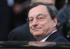 Draghi, per Morgan Stanley con lui al governo ora si aprono nuovi scenari in Europa